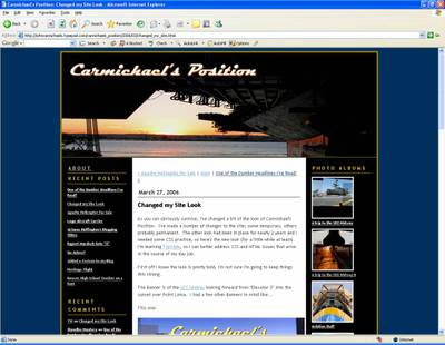 Carmichaels_position_web