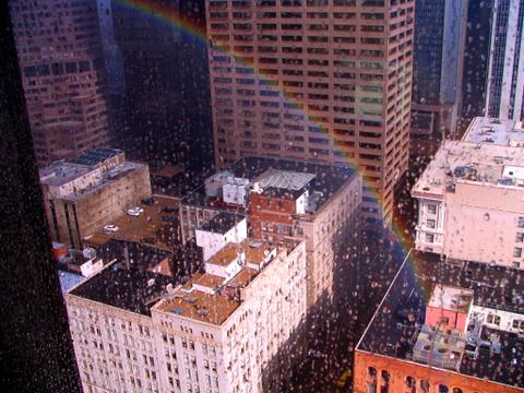 Denver_rainbow_2