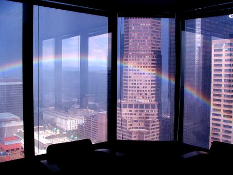 Denver_rainbow_4