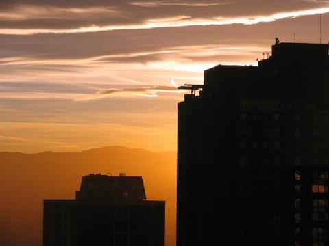 Denver_sunset_112006