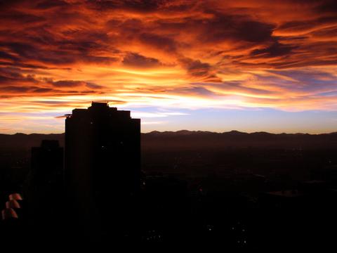 Denver_sunset_112006l