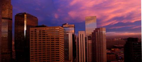 Denver_sunset_112006r