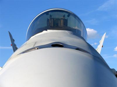 F18cnoseon