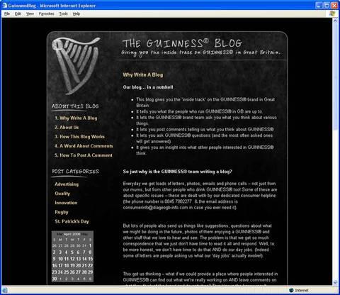 Guinness_blog