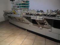 Lego_aircraft_carrier_1