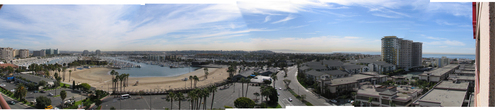 Marina_del_rey_panoramic_1