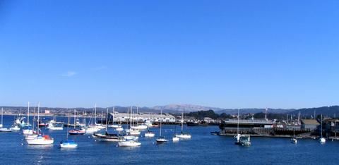 Monterey_bay5