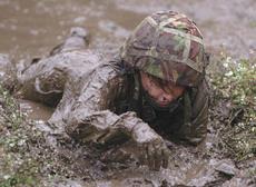 Mud_run_2