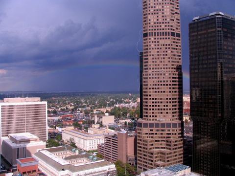 Rainbow_and_lightning