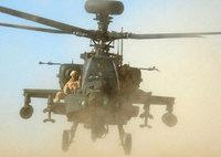 Royal_marines_on_apache