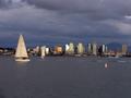 San_diego_skyline3