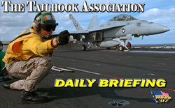 Tailhook_banner_4_800px_elephant_2_1