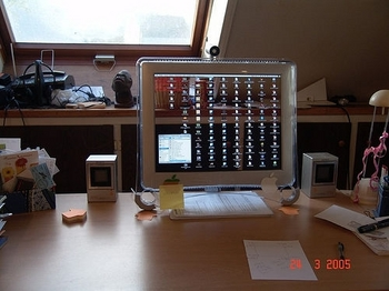 Transparent_screen