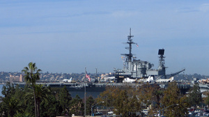 Uss_midway