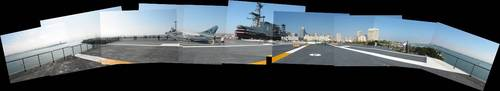 Midway_panoramic